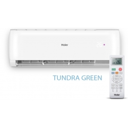 Tundra Plus AS35TADHRA-CL 3,6kW